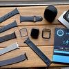 【Apple Watchの選び方③】周辺機器・小物のおすすめ。バンド・スタンド・保護ケース&フィルムについて。