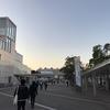 Aqours クラブ活動 LIVE&FAN MEETING 2018 千葉公演 1日目 参戦記録