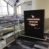 【The Pier】香港国際空港のキャセイパシフィック航空ラウンジがおすすめ!