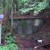道志周辺の隧道と、御殿場線巡り。そして・・・・