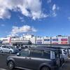 【埼玉県】週末は人気ショッピングスポットへお出かけしませんか⁉