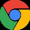 Chrome69から次のタブ、前のタブを切り替えるショートカットが変わってしまった