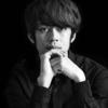限界を感じていた、キングコング西野亮廣さん『芸人はひな壇じゃないと食えない?』