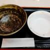 鹿児島県の郷土料理、奄美鶏飯が食べ放題
