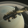 カッシーニ探査機の燃料は何?資金はいくら?