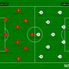 【 #EURO2020 】優勝候補同士の直接対決はアズーリの勝利