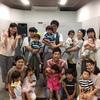 12/15(金)抱っこでコンサート~Xmas~開催致します!