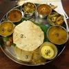 東京都台東区御徒町にある南インド料理屋「アーンドラ・キッチン」