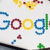 キャプチャで読み解く Google検索広告UIの進化の過程