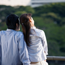 横須賀でおススメのデートスポットを恋する皆さんへ!