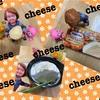 チーズ好きチャッキーによるチーズ好きのためのチーズスイーツ紹介!笑
