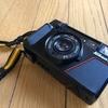 フィルムカメラに挑戦!初代ピカイチ「Nikon L35 AD」を使ってみた!