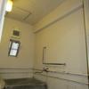 浴室リフォーム 府中市