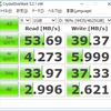 ReadyNAS Ultra 4 に HDD を追加した