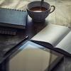 手帳を使う最大のメリットはスマートフォンの補完と拡充だ