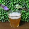 この年末年始に飲みたいオススメの限定醸造ビール3選(2015-2016)