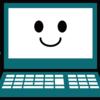 混迷する開発モードと Chromebook(その2)