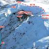火山性微動を観測した蔵王山が噴火警戒レベル2に初の引き上げ!!本白根山に続いて蔵王山でも噴火はあるのか!?