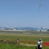 香川県移住体験ツアー6: まとめ