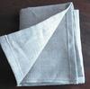 リネン(麻)タオルの簡単な作り方とちょっとしたコツ
