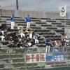 2018社会人野球 いわき奮闘もJR秋田に敗退、JR盛岡〇水沢駒形●岩手勢明暗−都市対抗野球東北予選第1日の結果と第2日の見所。