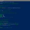 【UE4】シェーダーコンパイル中にPCでストレス無く作業をする