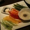 bar soup (バースープ)
