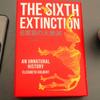 第1章 大量絶滅とは 1.1 大絶滅への序章