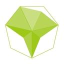 テオリアハウスクリニック公式スタッフブログ テオログ