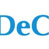 iDeCo加入による3つの節税メリット|老後資金を備えよう