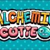 「Alchemic Cutie」カラフルな島で、不思議な生き物と過ごすスローライフゲーム