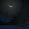 THE LONG DARK ストーリーモード - WINTERMUTE - Episode 2