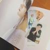 頑張らない程度に「JBJ95 2nd Mini Album『AWAKE』」をオススメしてみる。