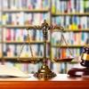 遺留分侵害額請求権の行使方法について解説