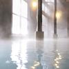 【秘湯からモール泉まで】北海道の日帰り温泉施設 おすすめ10選