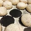 グルテンフリーショートブレッドクッキー レシピ