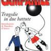 イタリア犯罪白書