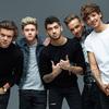 【洋楽歌詞和訳】Heart Attack / One Direction(ワンダイレクション)