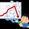 感染者が増加したけど、日本は本当に大丈夫なのか心配