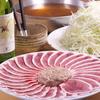【オススメ5店】池尻大橋・三軒茶屋・駒沢大学(東京)にある鶏料理が人気のお店