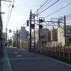 【聖地巡礼】やがて君になる@東京都・東久留米