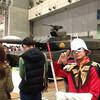 ニコニコ超会議2リアルレポ:Q「現実殺し」 #nico