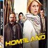 ドラマ『HOMELAND/ホームランド シーズン4』Fox Channel