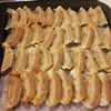 スチームオーブンで美味しく餃子を焼く方法