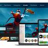 Apple Arcade は我々ゲーム開発者に何をもたらすのか?