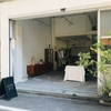 おかず横丁近くにある、デザイン会社の運営する雑貨屋『SyuRo』