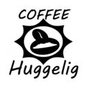 COFFEE Huggelig