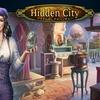HiddenCityに、はまりまして ミューズの宮殿 攻略報告
