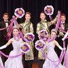 「ハウステンボス歌劇団」って何ですか?育成学院もあります。