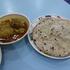 Simin Halal Food Restaurant
